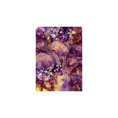 Shapes/Patterns Gallery ❤ liked on Polyvore featuring backgrounds and pattern