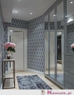 Find images and videos about home, design and house on We Heart It - the app to get lost in what you love. Room Interior, Interior Design Living Room, Interior Decorating, Decoration Entree, Room Decor Bedroom, Room Inspiration, Sweet Home, New Homes, House Design