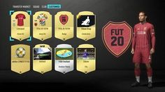 Get FIFA Coins – PC, PS4, Xbox One, Switch - Download guide! Fifa Memes, Coin Shop, Player Card, Fifa 20, Ea Sports, Guild Wars, This Is Us Quotes, God Of War, Xbox One