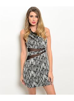 Dresses | Shop Socially for Clothing, Shoes & Accessories with Free Shipping | Gabnabit