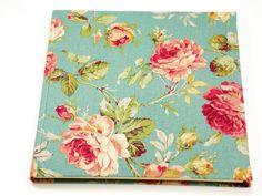 Gästebuch Hochzeitsgästebuch Gästebuch zur Taufe von scatoli, €27.00