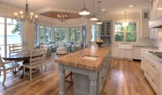 Cottage Classic - MAC Custom Homes; love love love