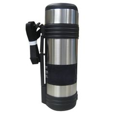 Thermos Elite 1L Beverage Bottle