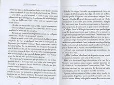 Un Secreto en Mi Colegio - [PDF Document] Bullet Journal, Words, Madness, Book, Horse