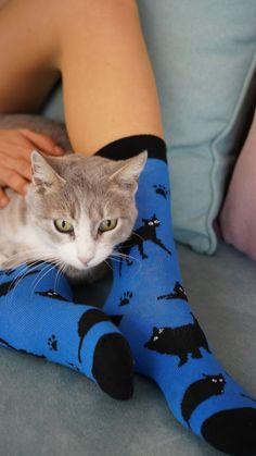 Surprise Your Girlfriend, Halloween Socks, Kids Socks, Colorful Socks, Cotton Socks, Cute Cats, Fit Women, Snug, Comfy