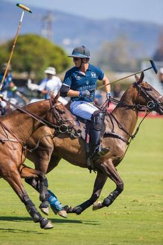 La Martina is Polo. Selling Men and Women Luxury Sportswear and Technical Equipment for Polo Games. Riding Gear, Horse Riding, Riding Helmets, Equestrian Style, Equestrian Fashion, Polo Horse, Le Polo, Power Animal, Sport Of Kings