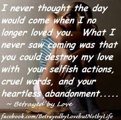 Heartless A Recovery from Narcissistic sociopath relationship abuse Abusive Relationship, Toxic Relationships, Relationship Quotes, Narcissistic Behavior, Narcissistic Sociopath, Narcissistic Husband, Verbal Abuse, Emotional Abuse, Along The Way
