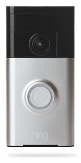 Everyone needs this! Ring Video Doorbell for Your Smartphone Review