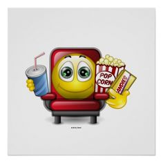 Search for customizable Smileys posters & photo prints from Zazzle. Silly Faces, Funny Faces, Happy Smile, Happy Day, Smileys, Smiley Emoticon, Love Smiley, Funny Emoji, Funny Emoticons