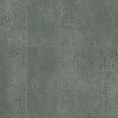 Shop MACT-1314 Anti Slip Stone Effect Cozytex by Envy At Vinyl Flooring UK