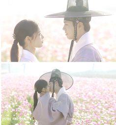 雲が描いた月明かり~見終わって感想|고마워❤コマウォ 韓国ドラマ