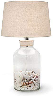 Regina Andrew Keepsake Lamp Large - Table Lamps - Amazon.com
