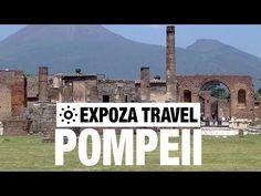"Pompeii Tatil Seyahat Video Rehberi ""Pompeii Tatil Seyahat Video Rehberi""  https://jogwag.com/?p=8564"