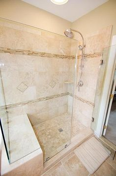 Bathroom Designs With Stand Up Shower bathroom shower inspiration | google search, google and ceiling