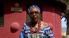 Black American Expats Discuss Their New Lives in West Africa