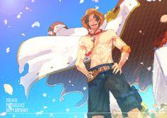 Anime One Piece Portgas D. Ace Wallpaper – One Piece Ace One Piece, One Piece Figure, One Piece Manga, One Piece Fanart, One Piece Luffy, Manga Anime, Anime One, Anime Guys, Manga Girl