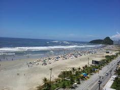 praia de caioba parana