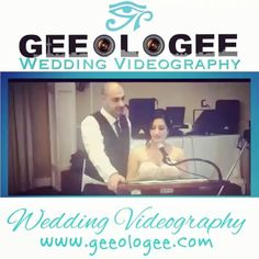 """Geeologee Wedding Videography.  www.geeologee.com. Love when awesome couples give us a shoutout in there speech :). #weddingvideography #destinationwedding #weddingphotography  #videographer #sde #weddingvideographer #geeologee #DRONE #couplegoals #samedayedit  #destination #videography #wedding  #groomtobe #dji #bridetobe #bridalshow #engaged #trinidad #trini #italian #italy #brideandgroom #cbs2017 #canadasbridalshow #2017wedding  #weddingwire #islandwedding"" by @geeologee. #eventplanner…"