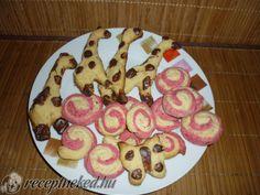 Linzer gyerekeknek Pancakes, Cookies, Breakfast, Food, Crack Crackers, Morning Coffee, Biscuits, Essen, Pancake
