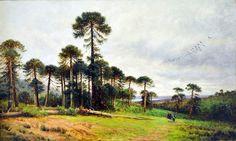 alberto valenzuela llanos - Sök på Google Golf Courses, Masters, Paintings, Google, Sculpture, Art, Bicycle Kick, Master's Degree, Paint