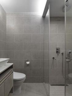 專業室內設計公司 提供空間設計 舊屋翻新 室內設計規劃