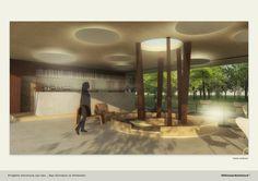#Officinarkitettura #architettura #arte #design project by www.officinarkitettura.it