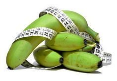 Farinha de Banana verde Para Emagrecer - Como Fazer - Toda Perfeita