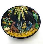 tlaquepaque pottery - Bing Images