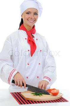 Still of nathan lane in mousehunt nathan lane pinterest movie chef uniform cuts tomato kitchen isolated white kitchen cook chef female family kitchen knives home spiritdancerdesigns Images