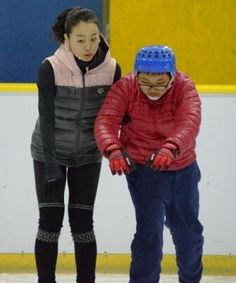 Twitter / asahi_sports: Support Our Kidsで多くのいい出会いをした子ど ...
