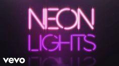 Demi's album CONFIDENT available now! http://smarturl.it/dls2 Amazon http://smarturl.it/dlams2 Google Play http://smarturl.it/dlgps2 Stream http://smarturl.i...