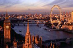 Billedresultat for london