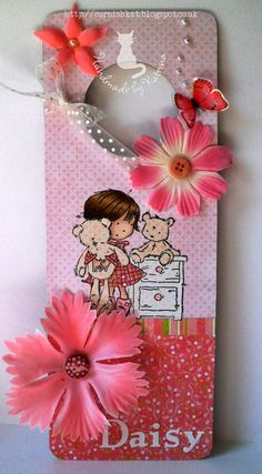 LOTV - My Favourite Friends with Perfect Pair and Always and Forever Solids paper pads by Kartina Bufton