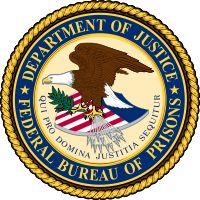 List of U.S. federal prisons
