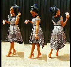 Ankara dress, african dress, african fashion dress, african dress for women, ankara lace dress African Dresses For Women, African Print Dresses, African Print Fashion, Africa Fashion, African Attire, African Wear, African Fashion Dresses, African Women, African Prints
