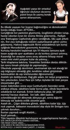 Mustafa Kemal Great Leaders, Father, Hero, Posts, Feelings, Sayings, Pai, Messages, Lyrics