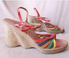 Famolare sandals