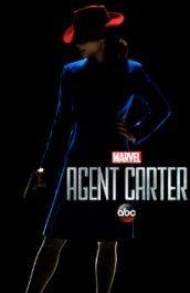 Watch Agent Carter Online