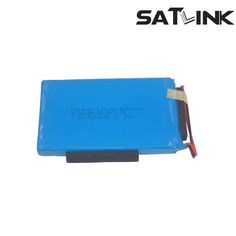>> Click to Buy << High quality 7.4V Battery for Satlink Finder WS-6908 WS-6906 WS-6909 WS-6905 WS-6912 WS-6932 WS-6936 WS-6969 #Affiliate