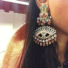 Rabia Abbasi @rabia098 New pieces in the...Instagram photo | Websta (Webstagram)