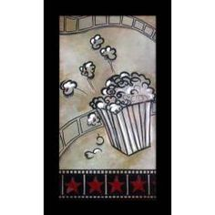 Set/2 Cinema Movie Themed Wooden Picture Plaque Wall Art Home Theater  Themed | Cinema Movies, Cinema And Movie Part 88