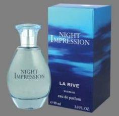 Parfüm-Dupes La Rive Dupe, Parfum La Rive, Marc Jacobs Lola, Disney Illustration, Disney Style, Beauty Hacks, Beauty Tips, Perfume Bottles, Fragrance