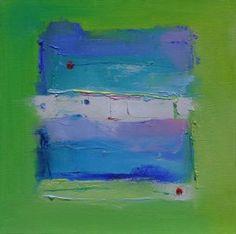 beatrice-dauge Abstract, Artwork, Painting, Summary, Work Of Art, Auguste Rodin Artwork, Painting Art, Artworks, Paintings