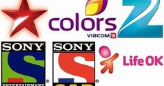 BARC and  TRP Ratings of Hindi Serials  and reality TV Shows  of all Indian TV Channels from the Week 38th (17th September - 23rd September...