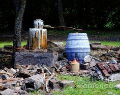 Be Still, Whisky, Texas, Wall Art, Day, Whiskey