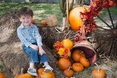children's photography, kids photos, children's photos, children's session, brothers, siblings, brotherly love, fall photos, pumpkins, birthday photos, birthday photography, birthday session
