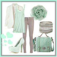 verde_acqua