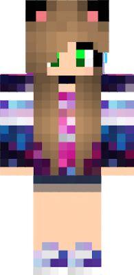 Recent Minecraft Skins | Nova Skin Minecraft Wolf, Minecraft Skins Cool, Minecraft Stuff, Grey Glass, Purple Glass, Skin Nova, Horse Armor, Nova Skin Gallery, Toddler Girls