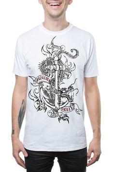 12 Best T-Shirts images  769aa357aaf