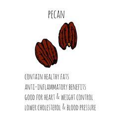 health-benefits-pecan-sq
